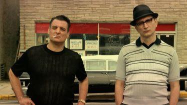 The Many Saints of Newark - prequel Rodziny Soprano zmienia datę premiery