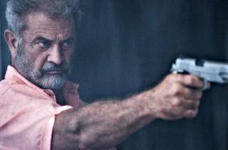 Zabójczy żywioł – recenzja filmu