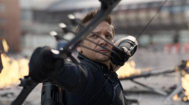 Hawkeye - nowe pogłoski o postaciach, które zobaczymy w serialu Marvela i Disney+