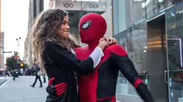 Spider-Man 3 i Uncharted - kiedy rozpoczną się zdjęcia? Nietypowy terminarz