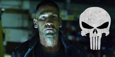 Disney pozwie policję USA za korzystanie z czaszki Punishera? Chcą tego twórcy komiksów