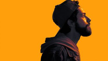 Ramy - sezon 1 - recenzja