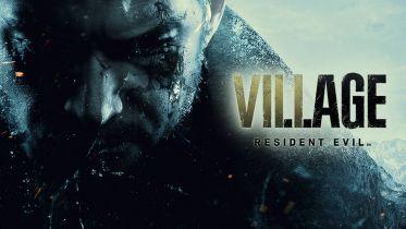 Resident Evil: Village za mocny na aktualną generację konsol?