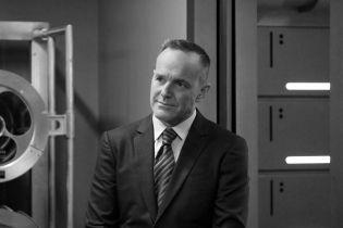 Agenci T.A.R.C.Z.Y.: sezon 7, odcinek 4 - recenzja