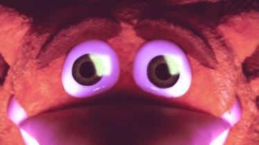 Crash Bandicoot 4: It's About Time już oficjalnie. Twórcy zapowiadają zwiastun