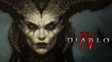 Diablo 4 - otwarty świat, narracja, przedmioty. Masa nowych informacji o grze