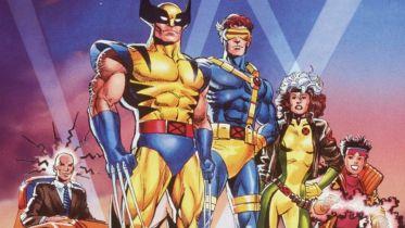 X-Men - twórca kultowego serialu wspomina konflikt kreatywny ze Stanem Lee