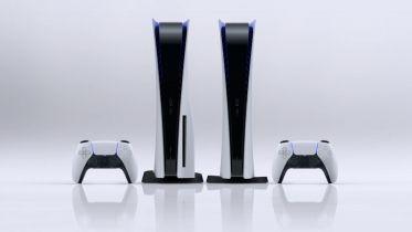 Sony przemodeluje interfejs gracza w PS5