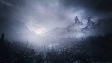 Resident Evil: Village także na starszych konsolach i z premierą w kwietniu? Przeciek na to wskazuje