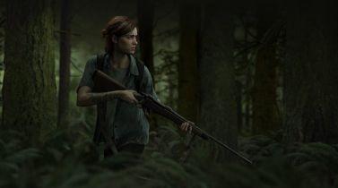 The Last of Us: Part II – część graczy chce zmian w fabule. Powstała petycja