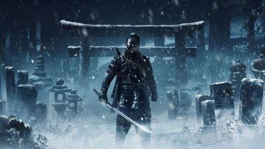 Ghost of Tsushima - jak długa będzie gra? Twórcy odpowiadają na pytania