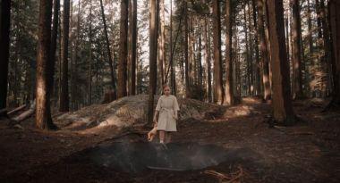 Strefa mroku - nowy spot promujący 2. sezon serialu Jordana Peele'a