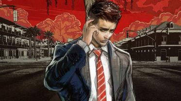 Deadly Premonition 2: A Blessing in Disguise trafi na Steam