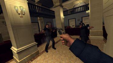 Rockstar i twórcy LA Noire: The VR Case Files zrobią grę VR w otwartym świecie