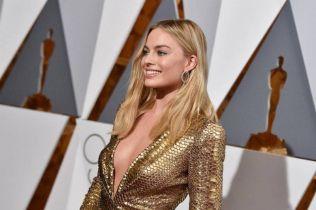 Babylon - Margot Robbie może zastąpić Emmę Stone w nowym filmie twórcy La La Land