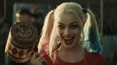 Tank Girl - co z komiksowym filmem z Margot Robbie w roli głównej? Aktorka odpowiada na pytania w wywiadzie
