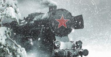 Płytkie groby na Syberii - recenzja książki