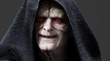 Najgorsze zmartwychwstania filmowych postaci - wskrzeszenia, klony, bliźnięta...