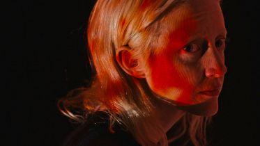 Possessor - zobaczcie zwiastun horroru syna Davida Cronenberga z Andreą Riseborough