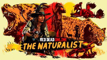 Red Dead Online z dużą aktualizacją. Zwiastun przedstawia nową profesję