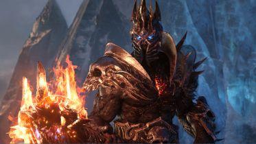 World of Warcraft – Blizzard położy kres multi-boxerom. Koniec z graniem kilkoma postaciami jednocześnie