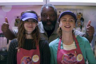 Nastoletnie łowczynie nagród - Netflix prezentuje zwiastun młodzieżowego serialu