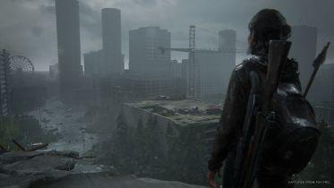The Last of Us: Part II sprzedaje się świetnie. To jedna z największych premier Sony