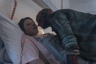 Truth Seekers - zwiastun horroru komediowego z Simonem Peggiem i Nickiem Frostem