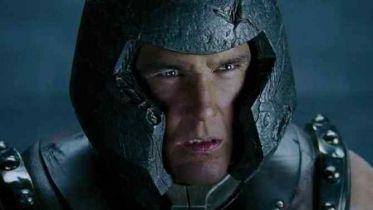 X-Men: Ostatni bastion - Vinnie Jones poczuł się oszukany rolą Juggernauta. Reżyser odpowiada