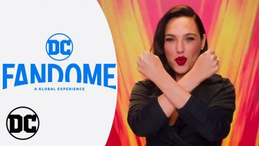 DC FanDome - jak i gdzie oglądać wydarzenie? Pełny harmonogram, transmisja, godziny