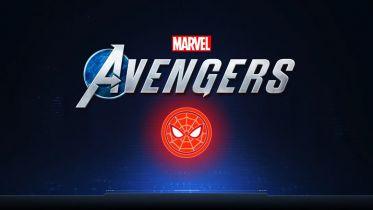 Marvel's Avengers – w grze pojawi się Spider-Man. Bohater na wyłączność PS4 i PS5