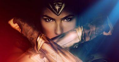 Wonder Woman 1984 i Czarna Wdowa - premiery mogą zostać opóźnione. Powodem Tenet?