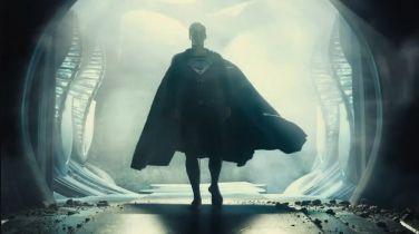 Liga Sprawiedliwości - komiksowa okładka wersji Snydera. Hołd dla klasyków i reżysera