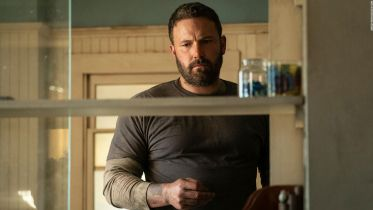 The Tender Bar - Ben Affleck może zagrać w nowym filmie George'a Clooneya