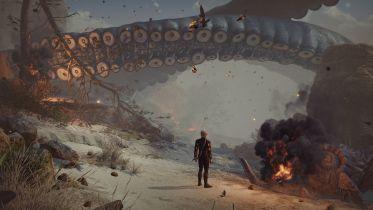 Baldur's Gate 3 – Wczesny Dostęp wystartuje później. Wkrótce poznamy nową datę premiery