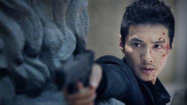 Człowiek znikąd - twórca Johna Wicka szykuje remake koreańskiego hitu