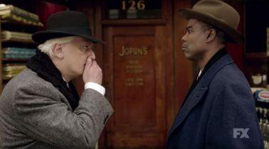 Fargo - nowy teaser 4. sezonu