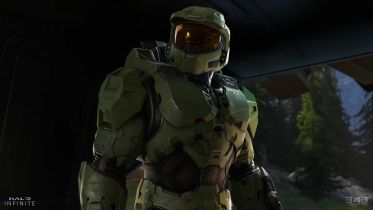 Xbox Series X traci tytuł startowy. Halo Infinite dopiero w 2021 roku!