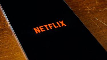 Netflix rozważa stworzenie filmowej platformy społecznościowej N-Plus