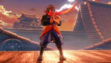PlayStation Plus na wrzesień 2020 ujawnione. Sony przedstawia ofertę