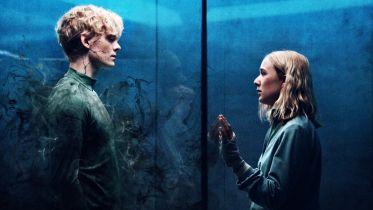 The Rain: sezon 3 – recenzja