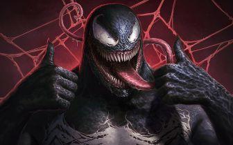 Venom ma pewną słabość. By go pokonać, musicie użyć... - nie uwierzycie