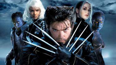 X-Men - część obsady chciała odejść z powodu reżysera? Zaskakujące doniesienia