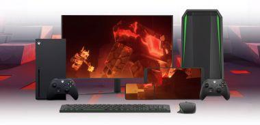 xCloud trafi do Polski. Subskrybenci Xbox Game Pass Ultimate zagrają w przeszło 100 konsolowych gier na smartfonach