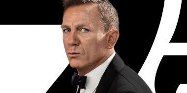 Nie czas umierać - premiera nie odbędzie się w 2020 roku. Agent 007 przegrał z koronawirusem