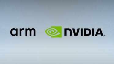 NVIDIA wydała miliardy na zakup ARM