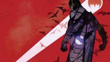 Matt Reeves również świętuje Dzień Batmana. Plakat Billa Sienkiewicza