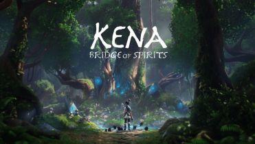 Kena: Bridge of Spirits opóźnione. Kolejny startowy tytuł na PS5 nie zadebiutuje w terminie