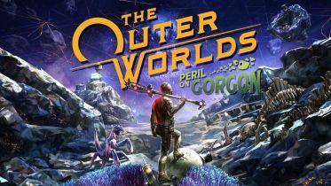 The Outer Worlds: Peril on Gorgon na długim materiale z rozgrywki. Zobacz wideo