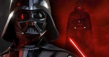 Gwiezdne wojny - opowiedz nam swoją historię i zgarnij gwiezdne gadżety!